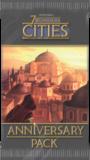 7 Wonders: Cities Anniversary Pack_