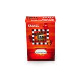 Board Game Sleeves (Non-Glare): Small (44x68mm) - 50 stuks_