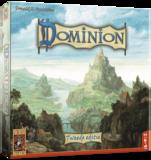 Dominion (Basisspel)_