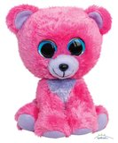 Lumo Bear Rasberry (Classic)_