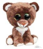 Lumo Bear Otso (Classic)_