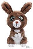 Lumo Bunny Bunny (Classic)_