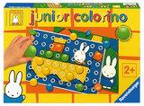 Nijntje Junior Colorino