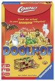 Doolhof Compact_