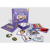Cortex Challenge Kids_