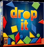 Drop It_