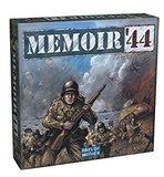 Memoir '44_