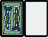 Promo Dominion: Blank Cards
