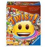 Emoji Twist!_