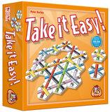 Take it Easy!_