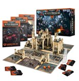 Warhammer 40,000 - Kill Team (Starter Set)