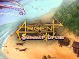 Argent: The Consortium - Summer Break