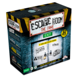Escape Room The Game_