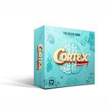 Cortex Challenge_