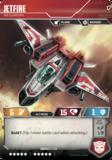 Transformers Trading Card Game (2-Player Starter Set)