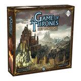 A Game of Thrones: Het Bordspel (Tweede Editie)_