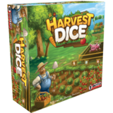 Harvest Dice (NL)