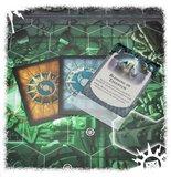 Warhammer Underworlds: Nightvault - Eyes of the Nine Sleeves