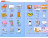 Maxi Loco - Easy English (8-10 jaar)
