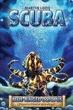 Promo Scuba: Blue-Ringed Octopus
