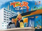 Tour Operator_