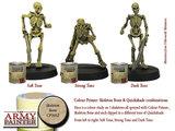 Colour Primer - Skeleton Bone (The Army Painter)