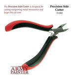 Precision Side Cutters (The Army Painter)