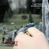 Laser Line Markerlight (The Army Painter)
