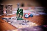 Sword & Sorcery: Darkness Falls