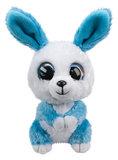Lumo Bunny Ice (Big)