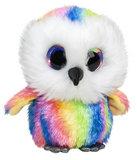 Lumo Owl Stripe (Big)