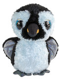 Lumo Penguin Ping (Big)