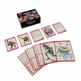 Dungeons & Dragons: Monster Cards 0-5