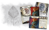 Arkham Horror: The Card Game – To Fight the Black Wind