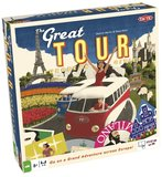 The Great Tour