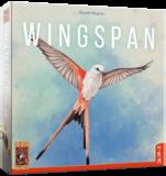 Wingspan [NL]