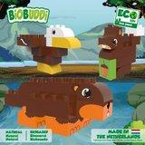 BiOBUDDi Wildlife: Forest
