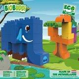 BiOBUDDi Wildlife: Jungle