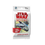 Star Wars: Destiny - Across the Galaxy Booster Pack
