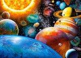 Planeten en hun Manen (180)