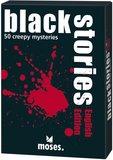 Black Stories [ENG]