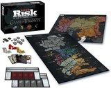 Risk: Game of Thrones [Skirmish Edition]