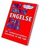 Het Grote Engelse Taalboek