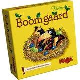Kleine Boomgaard (3+)