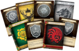 Intro Decks A Game of Thrones