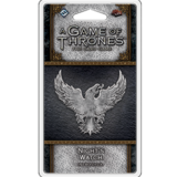 A Game of Thrones: The Card Game (Second Edition) - House Night's Watch Intro Deck