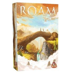 [PRE-ORDER] Roam