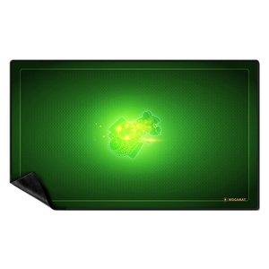 Universele Groene Speelmat (60x100cm)