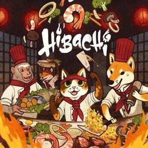 Hibachi