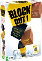 Block Out!